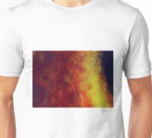 desert Unisex T-Shirt