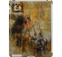 Expiation  iPad Case/Skin