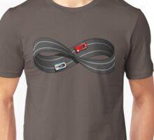 Infinite Slots Unisex T-Shirt