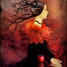 Autumn by Catrin Welz-Stein