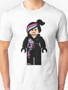 Wyldstyle T-Shirt