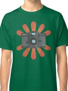 LC-A Classic T-Shirt