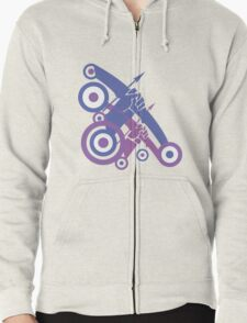 Take Aim T-Shirt
