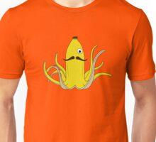 Nannerpod Unisex T-Shirt