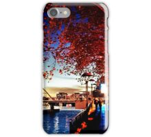 Love Melbourne iPhone Case/Skin