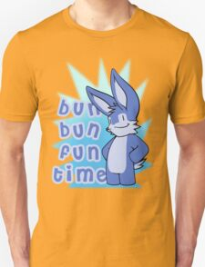 Bun Bun Fun Time! T-Shirt