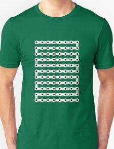 Chain Shirt T-Shirt