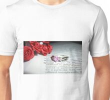 Someone Special Unisex T-Shirt