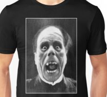 The Phantom Unisex T-Shirt