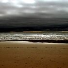 A Stormy Day by Loree McComb
