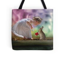 Darling Friends Tote Bag