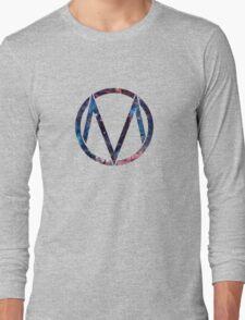 The Maine Long Sleeve T-Shirt