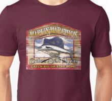 big marlin tavern Unisex T-Shirt