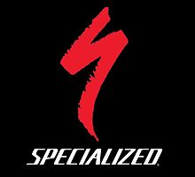 specialized by deivid97621