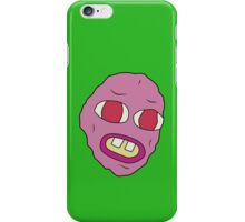 "Tyler, The Creator - ""Cherry Bomb"" iPhone Case/Skin"