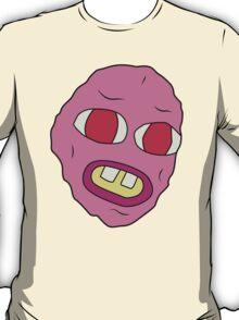 """Tyler, The Creator - """"Cherry Bomb"""" T-Shirt"""