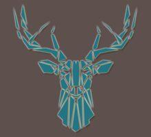 Deer Kids Clothes