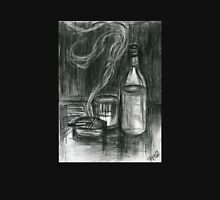 Cigarettes and Alcohol T-Shirt