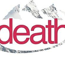 DEATH by KingKono