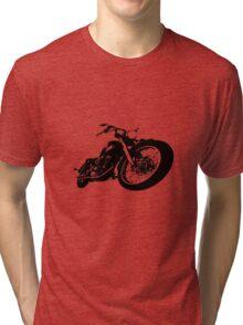 Cruiser Light Tri-blend T-Shirt