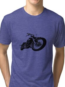 Cruiser Light Tri-blend T-Shirt
