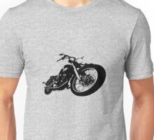 Cruiser Light Unisex T-Shirt