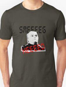Kryten T-Shirt