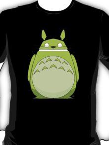 Totoroid T-Shirt