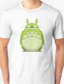 Totoroid Unisex T-Shirt