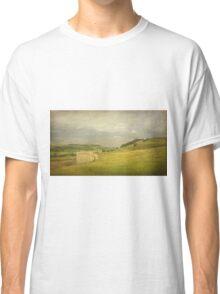 Rural England Classic T-Shirt