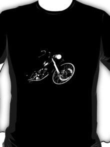 Cruiser Dark T-Shirt
