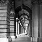 Arches by Bellavista2