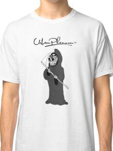 Urban Phenom™ Grim Reaper Classic T-Shirt