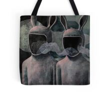 Void Tote Bag