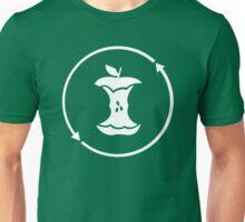 Compostable / Food Scraps Unisex T-Shirt