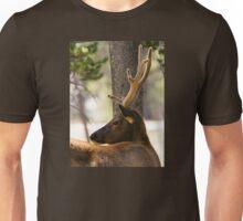 Velvet Time Unisex T-Shirt