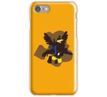 Banjo and Kazooie - Sunset Shores iPhone Case/Skin