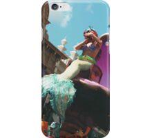 Ariel - Festival of Fantasy iPhone Case/Skin
