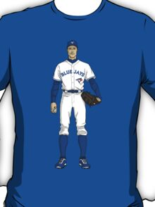 Blue Jays Guy T-Shirt