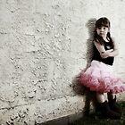Kaylie by abfabphoto