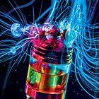 Vapor Jelly by vappix