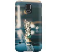 ~ Surf Rider ~ Samsung Galaxy Case/Skin