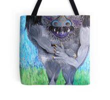 Urgal Tote Bag