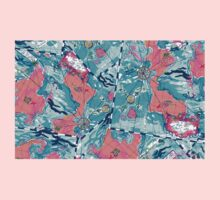 Lilly Pulitzer Maps Kids Clothes