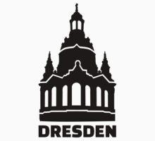 Dresden One Piece - Long Sleeve