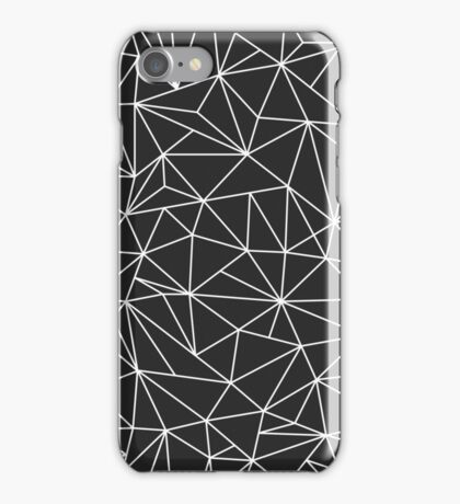 Geo Jane 2 iPhone Case/Skin