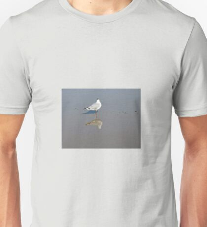 MIRRORED Unisex T-Shirt