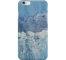 'The Wave' iPhone Case/Skin