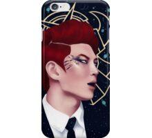 VIXX Leo On&On iPhone Case/Skin