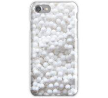 Beads iPhone Case/Skin